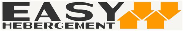 Easy-hébergement-Logo-gross