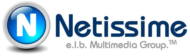 Netissime-Logo-gross