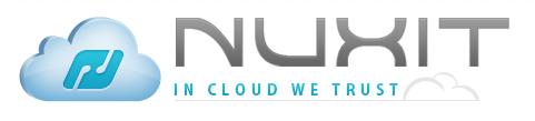 Nuxit-Logo-gross