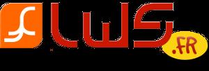 logo-lws-gross