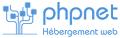 PHPNET
